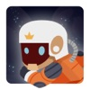 Planet Rider - Two Player Spin Runner - iPhoneアプリ