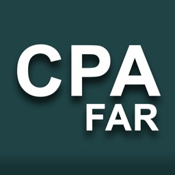 Pass the CPA FAR