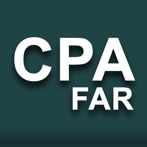 Pass the CPA FAR