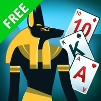 Codes for Egypt Solitaire. Match 2 Cards. Card Game Free Hack