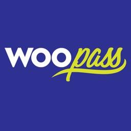 Woo Pass