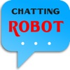 Chatting ROBOT