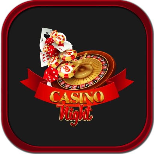 21 Ibiza Casino Premium Casino - Wild Casino Slot Machines