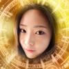 黄金の顔 - 顔の比率 運勢 人相 占い 観相 顔 - iPhoneアプリ