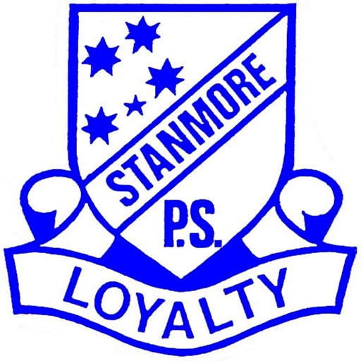 Stanmore Public School