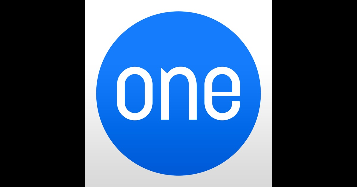 OnePlace.com - The Pre...