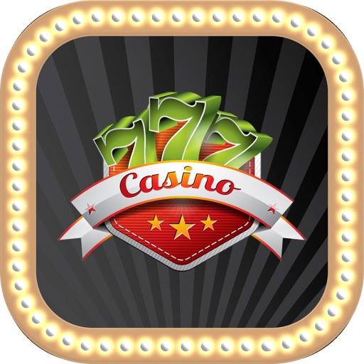 Vicious Delicious Slots Casino - FREE AMAZING MACHINE