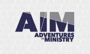 AIM-TV