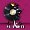 FB EVENTS Ranking