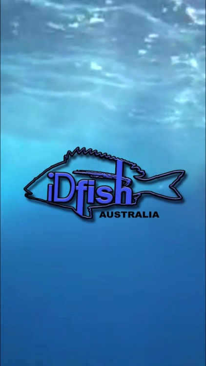 iDfish screenshot-0