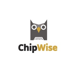 Chipwise