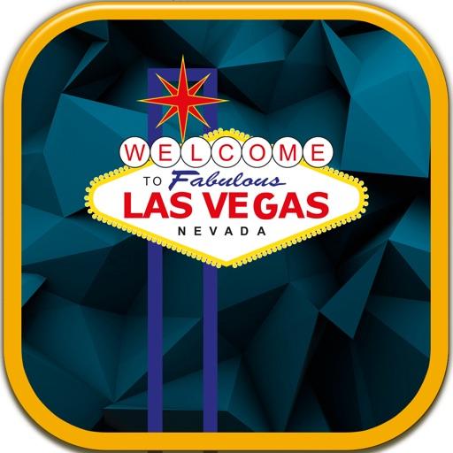 Fun Vacation Slots Show Ball - FREE Casino Slots