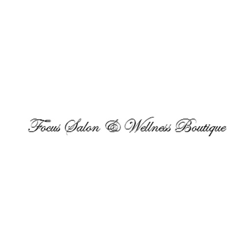 Focus Salon and Wellness Bouti