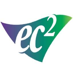 EC2 WebOLO