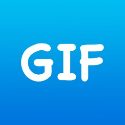 GifPlayer Free - Animated GIF Player, Viewer and Downloader