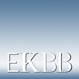 EKBB - The UK's number 1 Kitchen, Bathroom and Bedroom Magazine