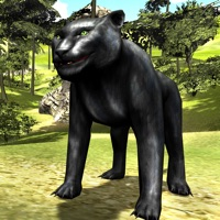 Codes for Angry Panther Attack 3D - Wildlife Carnivore Simulation Game Hack