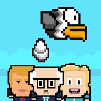 Codes for Flappy Dump - Presidential Election Edition Hack