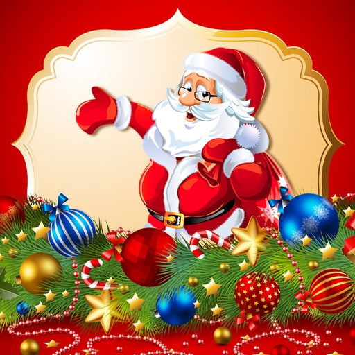 christmas wallpapers backgrounds pro xmas tree cards light santa claus retina