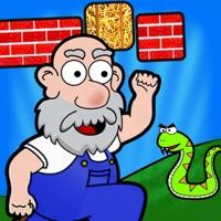Codes for Cletus Land Hack