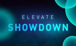 Elevate Showdown