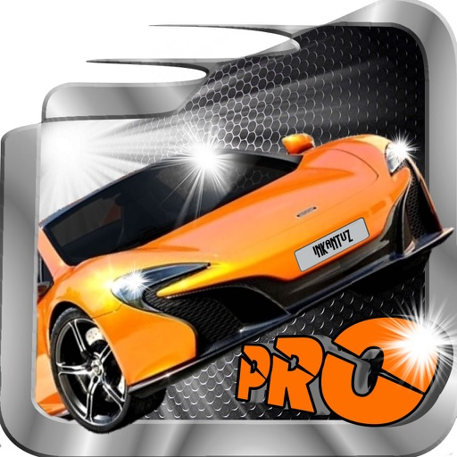 Stream Car Racing Pro -  Street Amazing Car