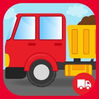 Codes for Peekaboo Trucks Cars and Things That Go Lite Learning Game for Kids Hack