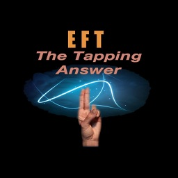 EFT - Tapping Answer
