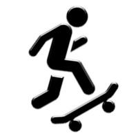 Codes for Epic Skate 3D -Free HD Skateboard Game Hack