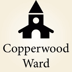 Copperwood Ward