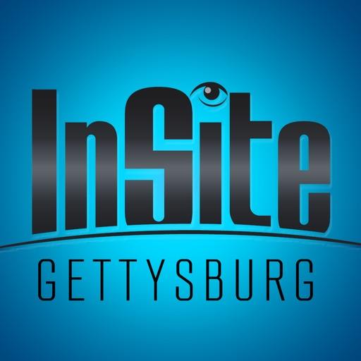 InSite Gettysburg