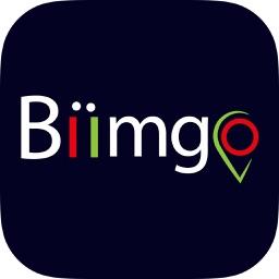 BIIMGO