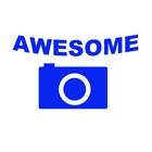 超级真棒相机 icon