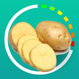 Potato Diet For Weight Loss And Detox