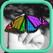 Color Editor - Sketch Image Blend & Pic Coloring Filter