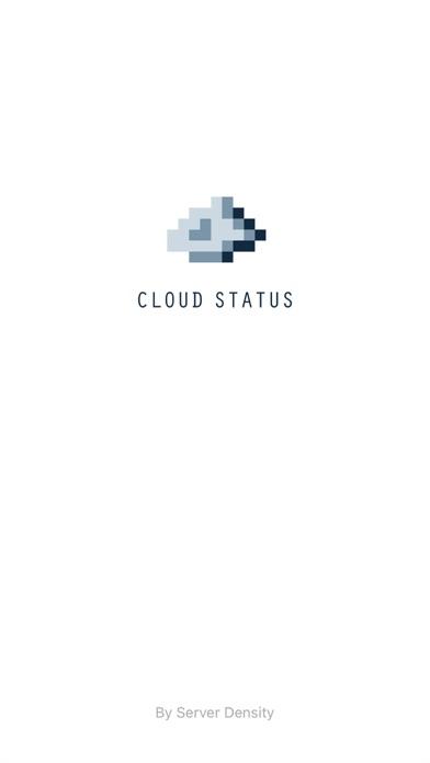 Cloud Status