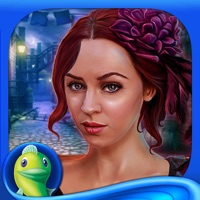 Codes for Small Town Terrors: Galdor's Bluff - A Magical Hidden Object Mystery Hack