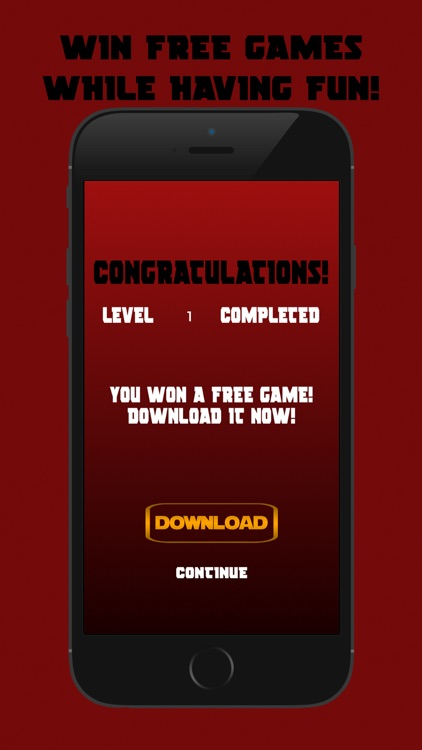 TRIVIAPOOL - Quiz Game for the real Deadpool fan screenshot-3