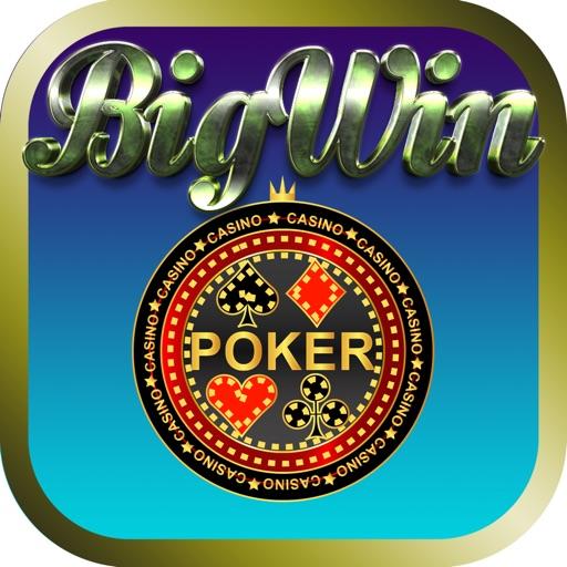 2016 Fun Amsterdam Huge Payout Casino - Free Classic Slots