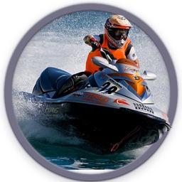 Ski Boat Racing Championship
