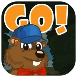 GO! Beaver