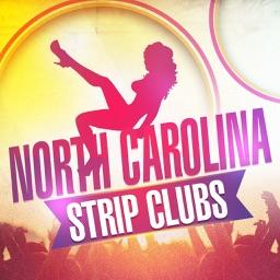 North Carolina Strip Clubs