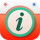 EXIF(Photo) Editor icon