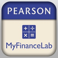 MyFinanceLab Financial Calculator