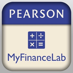 MyFinanceLab Financial Calculator