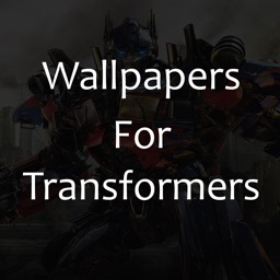 Wallpapers For Transformers Edition