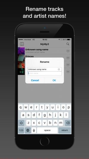 Beste geburtstag app iphone