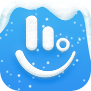 TouchPal Keyboard - Type Fun With Emoji & Themes & Fonts