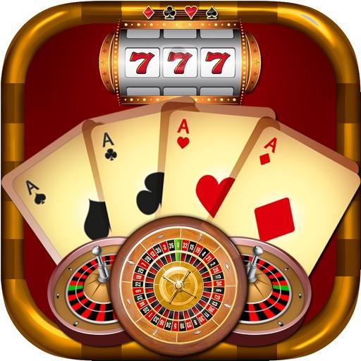 download vegas jackpot casino slots