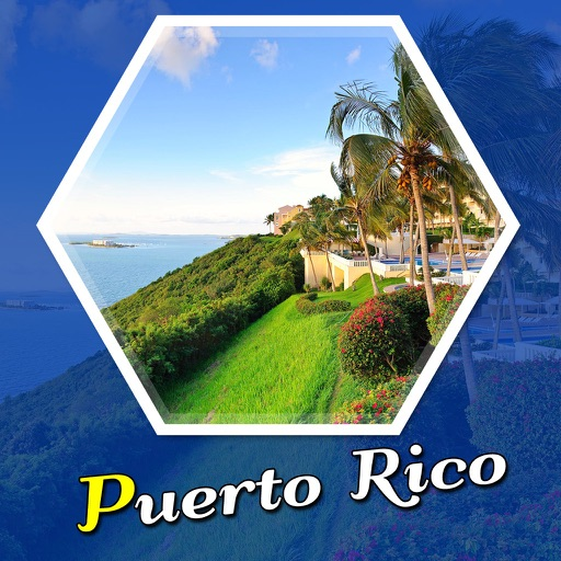 Puerto Rico Tourism Guide
